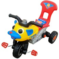 Fish 3B blow tricycle M1469A-X3B